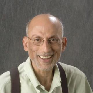 Zuhair Ballas, MD