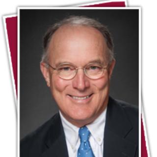 Richard Sweet, MD