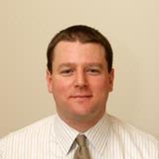 Thomas Allen, MD