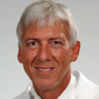 Carl Lowder Jr., MD