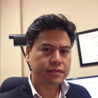 Edward Yatco, MD