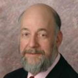 Stephen Greenberg, MD