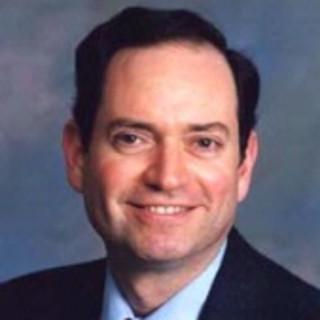 David Stern, MD