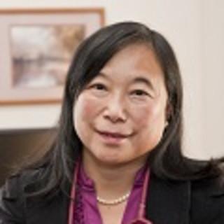 Lucia Chou, MD