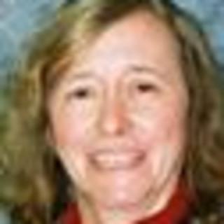 Judith Pederson, MD