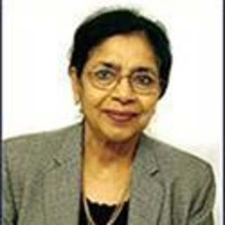 Prasanna Nair, MD