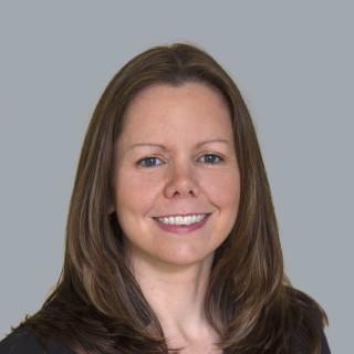 Jennifer Sullivan, MD