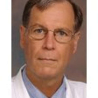 Cecil Borel, MD