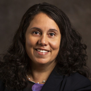 Monica (Barros) Argumedo, MD