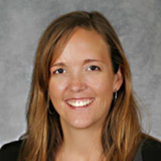 Marie Matty, MD