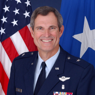 David Young III, MD