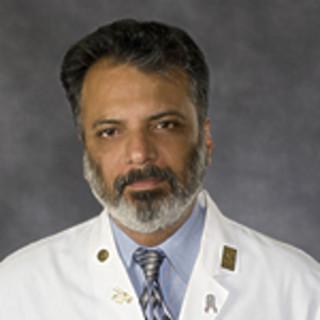 Ajai Malhotra, MD