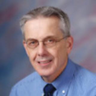 Michael Bronson, MD