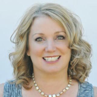 Stephanie Gordon, MD