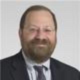 Steven Rosenfeld, MD