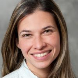 Patricia Sanchez-Fermin, MD