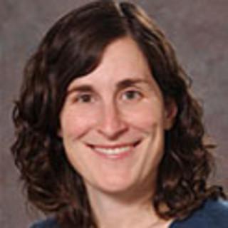Jennifer Plant, MD