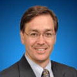 Jeffery Soldatis, MD