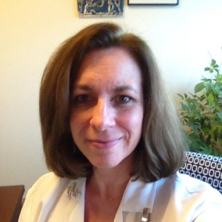 Cheryl Koch, MD