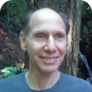 Charles Popper, MD