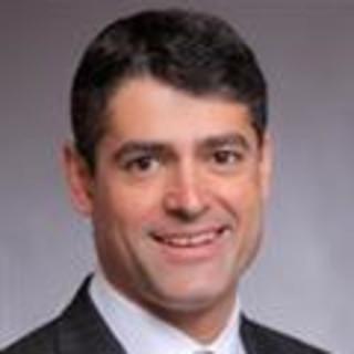 David Pereira, MD
