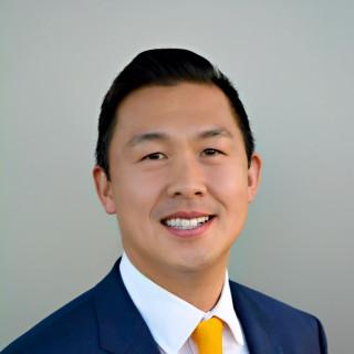 Jeremiah Tao, MD