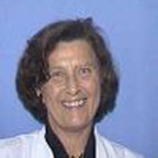 Christine Mroz, MD