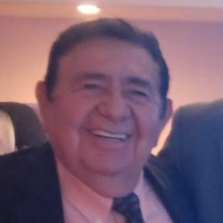 Jorge Ortega - Gil, MD