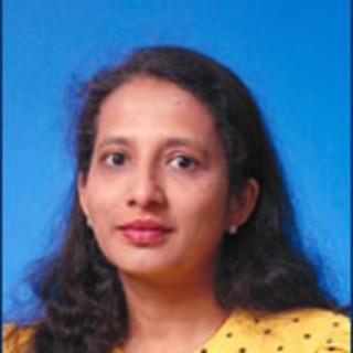 Rose Mulaikal, MD