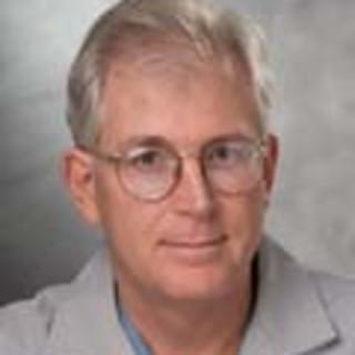 Donald Steiner, MD