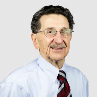 Remo Lotano, MD