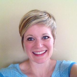 Sarah Frattali, MD