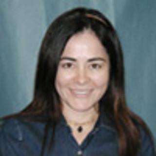Lou Ellen Wilson, MD