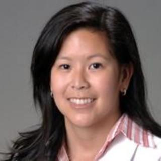 Jennifer Lin-Nguyen, MD