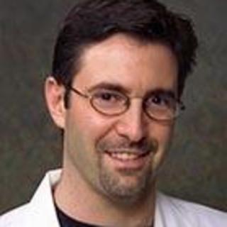 Brian Solomon, MD