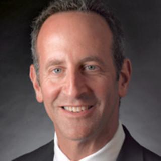 Robert Lippe, MD