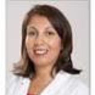 Smita Rumalla, MD
