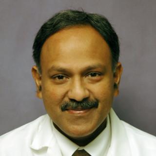 Arunkumar Sanjeevi, MD