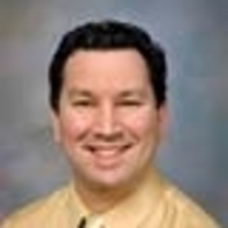 Michael Haben, MD