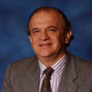 Peter Bernad, MD