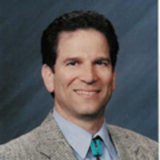 Kenneth Horwitz, MD