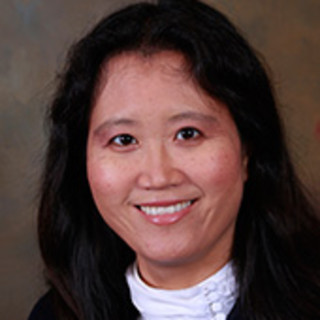 Cynthia Thaik, MD