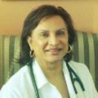 Nandini Kohli, MD