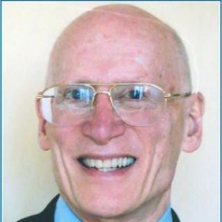 Charles Debrovner, MD