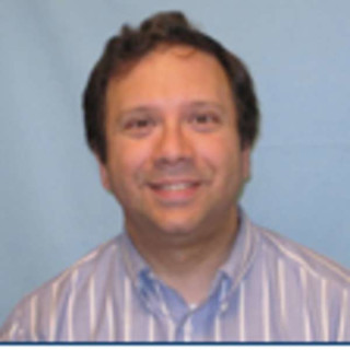 Joseph Rabin, MD