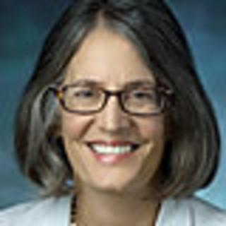 Alison Moliterno, MD