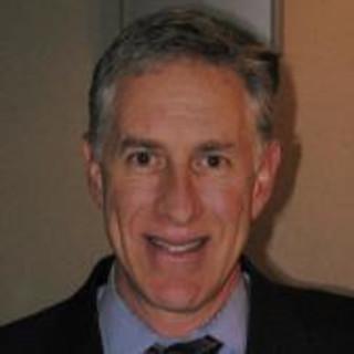 Stuart Lewis, MD