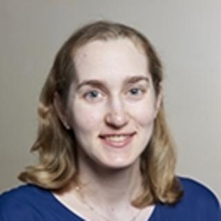 Michelle Cohen, MD