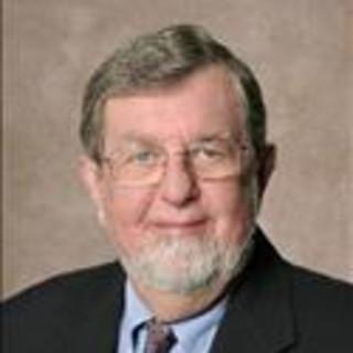John Jennings, MD