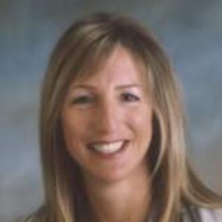 Monica Eigelberger, MD